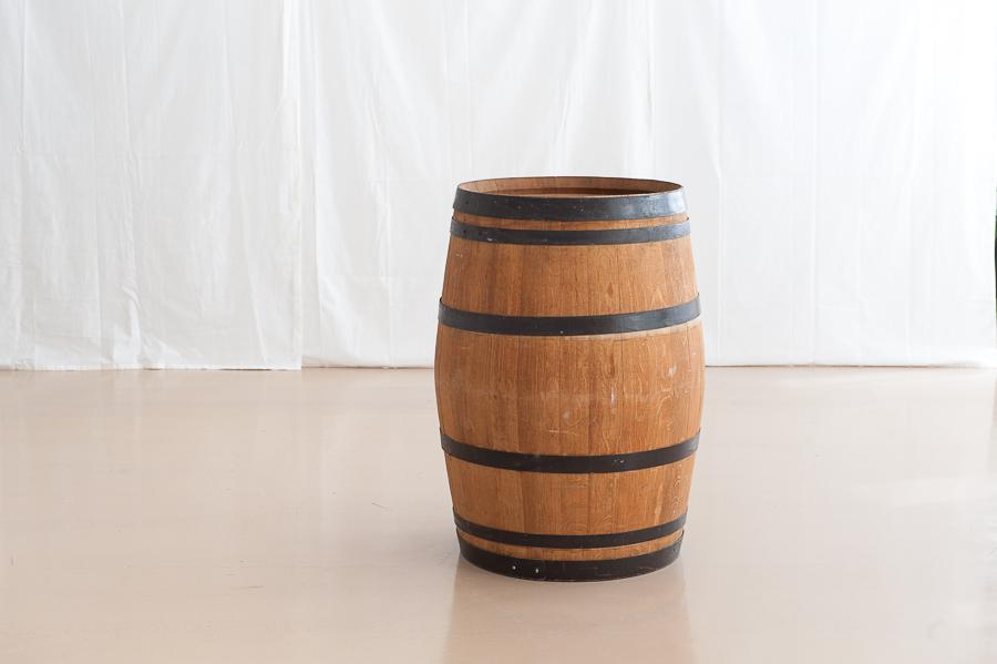 Botte di legno affitto mobilia e decorazione for Botte di legno arredamento