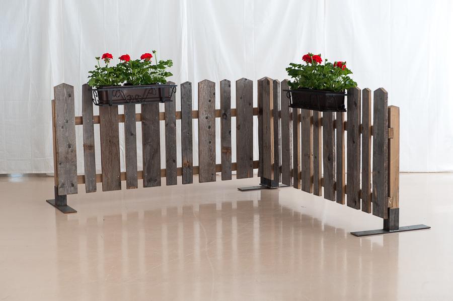 holzzaun elemente mieten. Black Bedroom Furniture Sets. Home Design Ideas